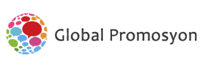 Global promosyon logo